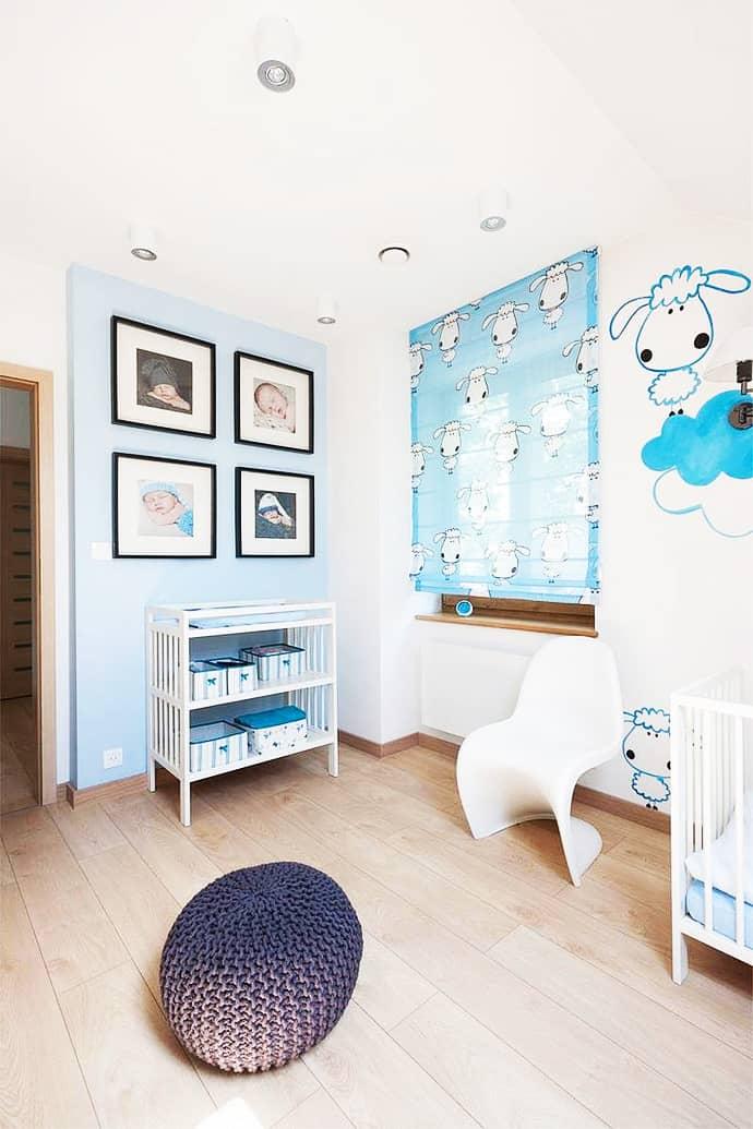 Zabrze house-designrulz-012