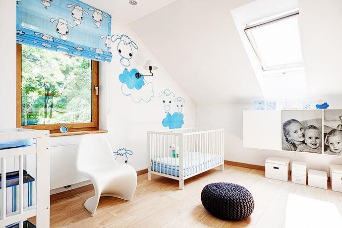 Zabrze house-designrulz-013