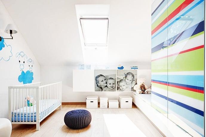 Zabrze house-designrulz-014