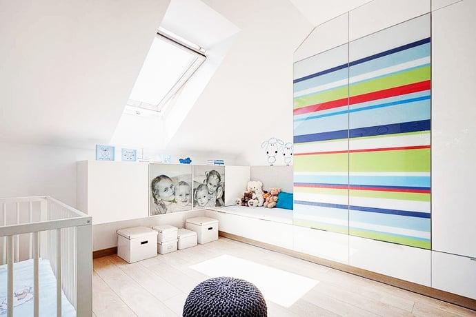 Zabrze house-designrulz-015