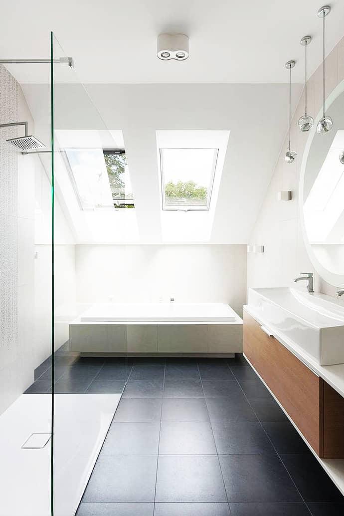 Zabrze house-designrulz-016
