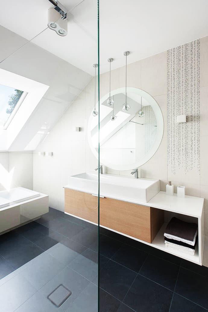 Zabrze house-designrulz-017