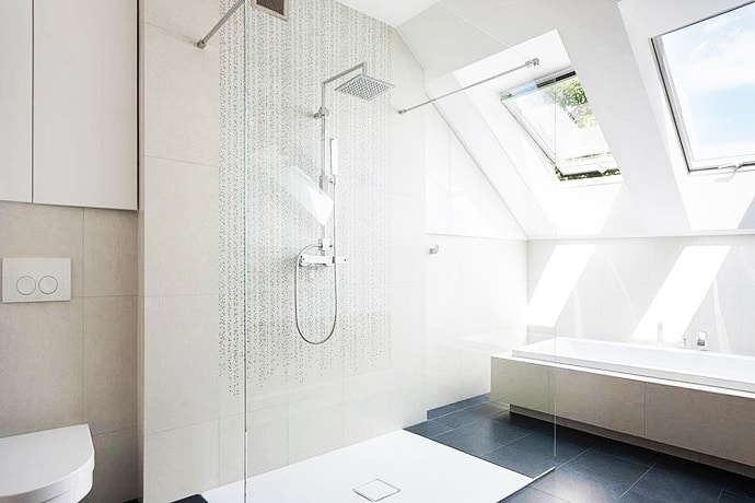 Zabrze house-designrulz-018