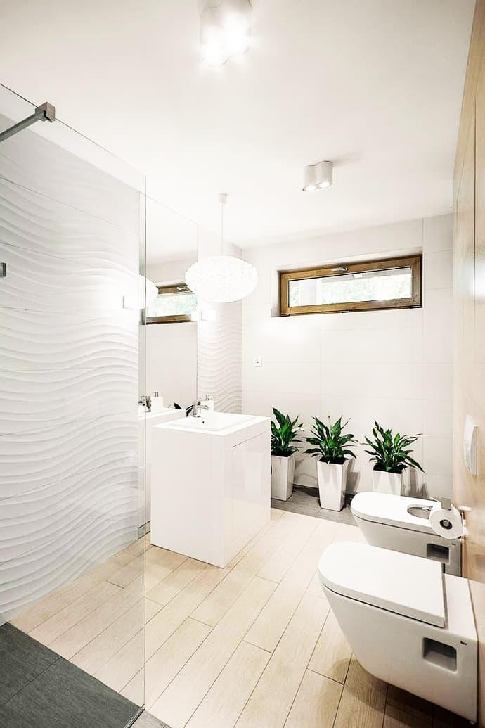 Zabrze house-designrulz-019