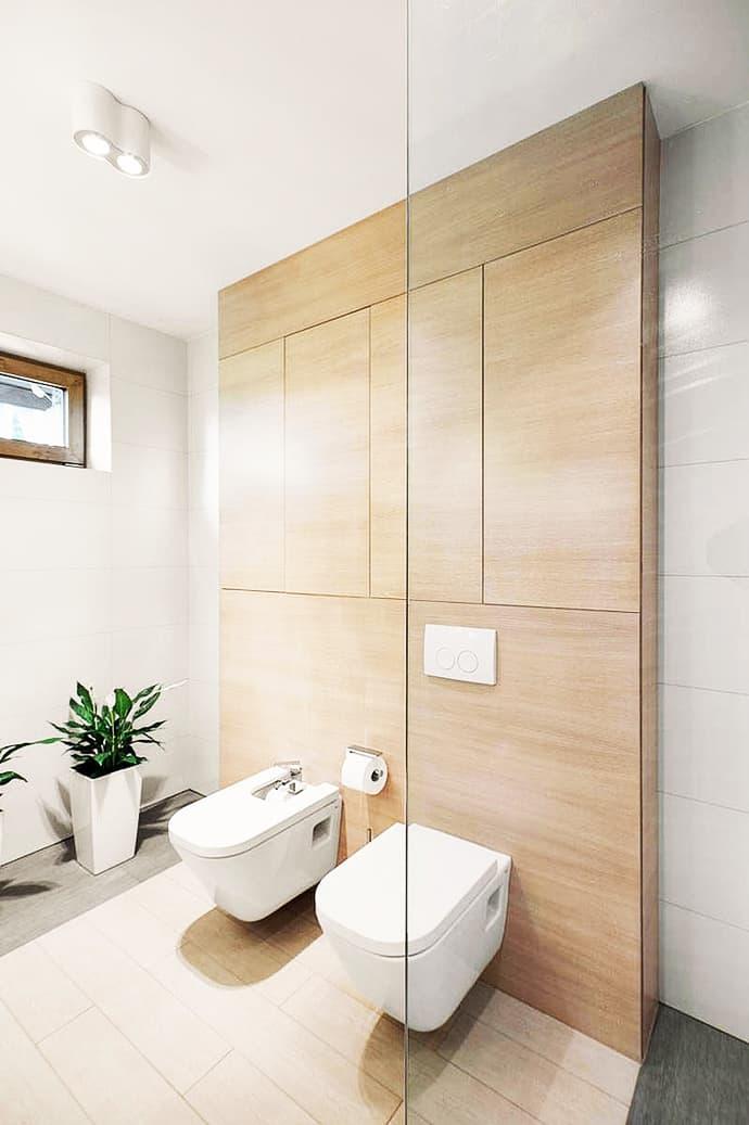 Zabrze house-designrulz-020