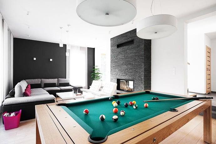 Zabrze house-designrulz-021