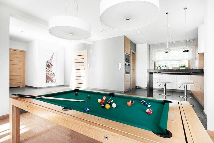 Zabrze house-designrulz-022