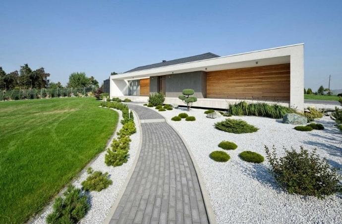 atrium  -designrulz-001