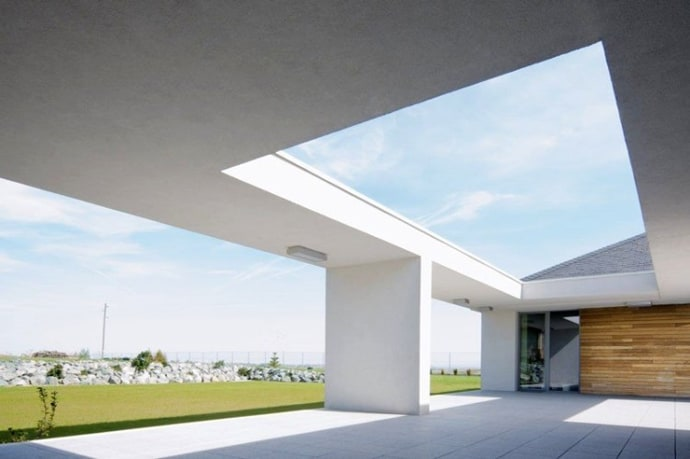 atrium  -designrulz-004
