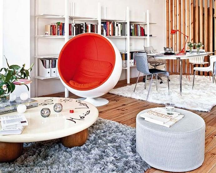 designrulz- home interior -001