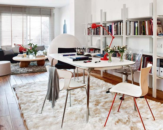 designrulz- home interior -003
