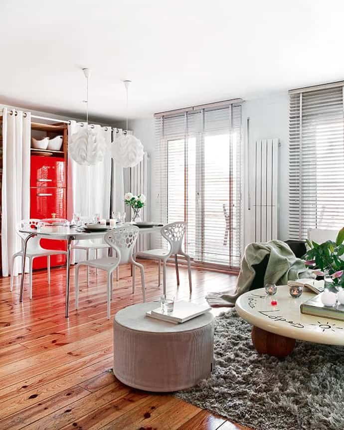 designrulz- home interior -004