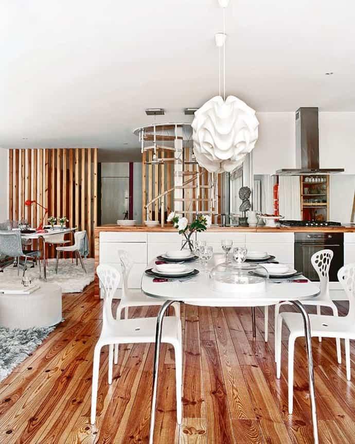designrulz- home interior -005
