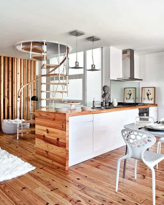 designrulz- home interior -006