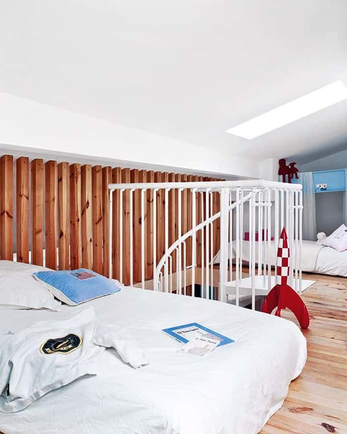 designrulz- home interior -007