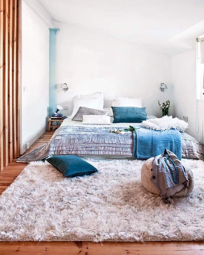 designrulz- home interior -009