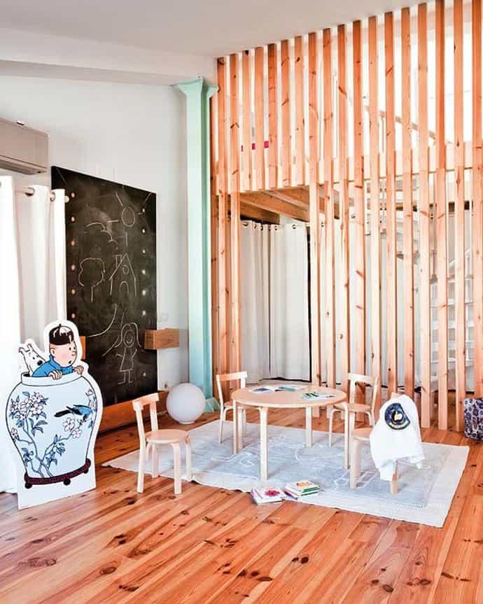 designrulz- home interior -010