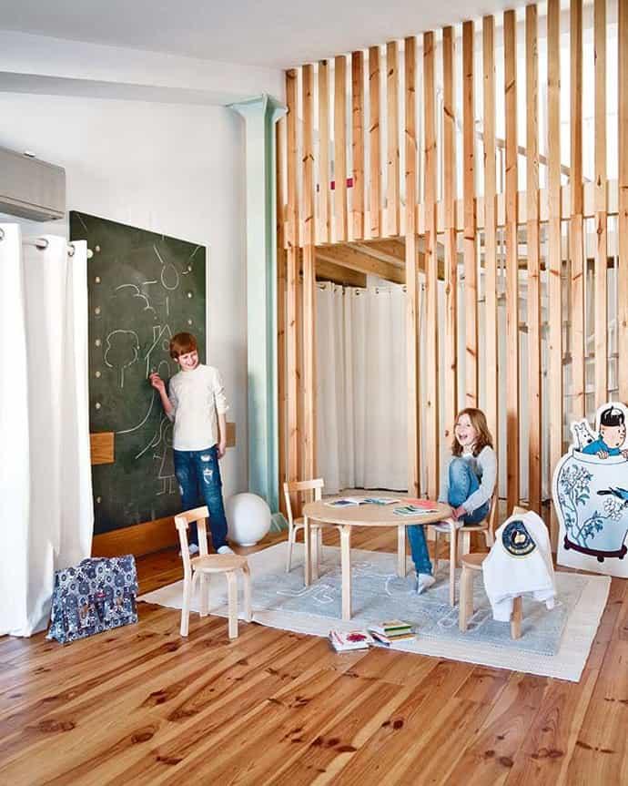 designrulz- home interior -011