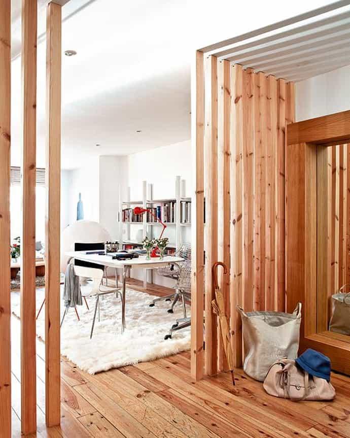designrulz- home interior -012