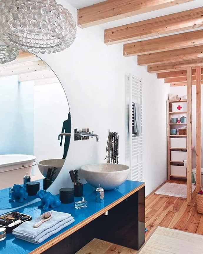 designrulz- home interior -013