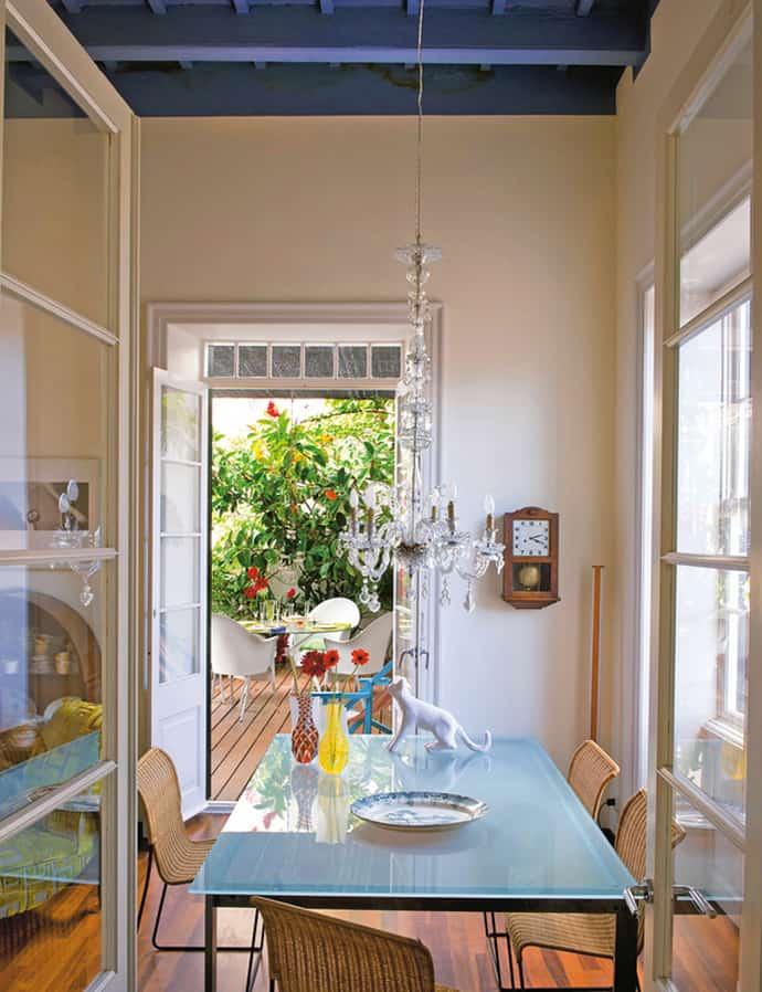 eclectic interiors-designrulz-002