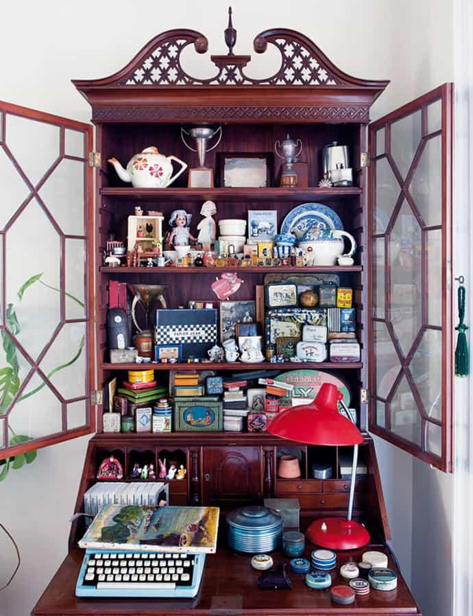 eclectic interiors-designrulz-004