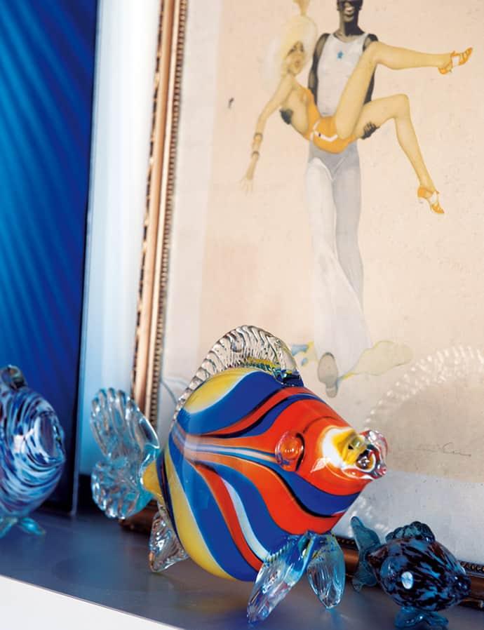 eclectic interiors-designrulz-005