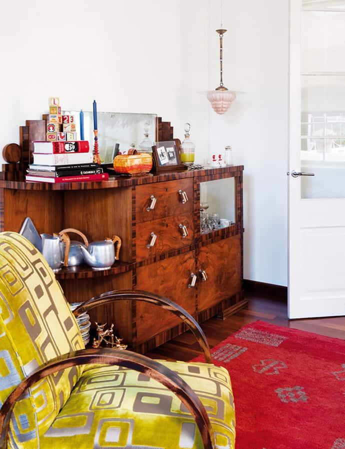 eclectic interiors-designrulz-006