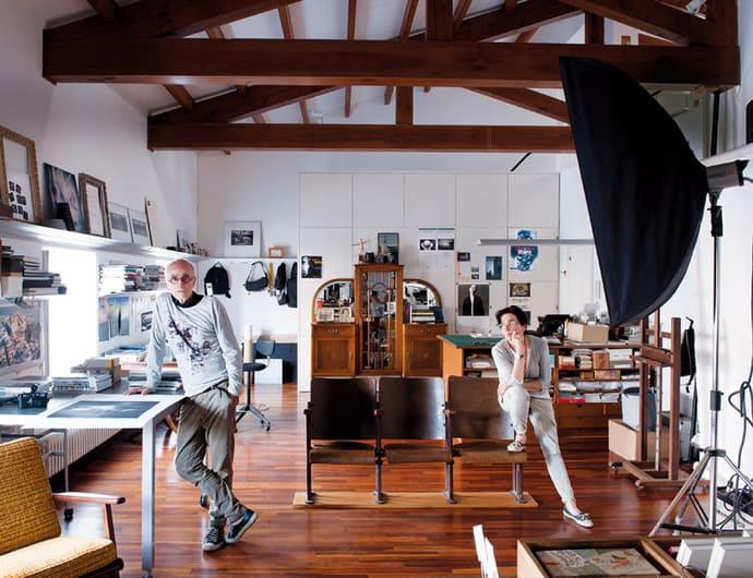 eclectic interiors-designrulz-008