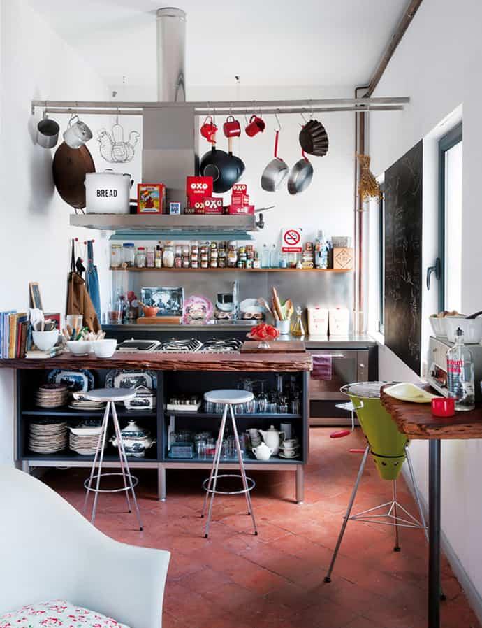 eclectic interiors-designrulz-009