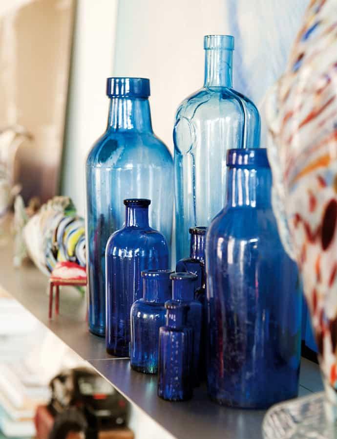eclectic interiors-designrulz-010
