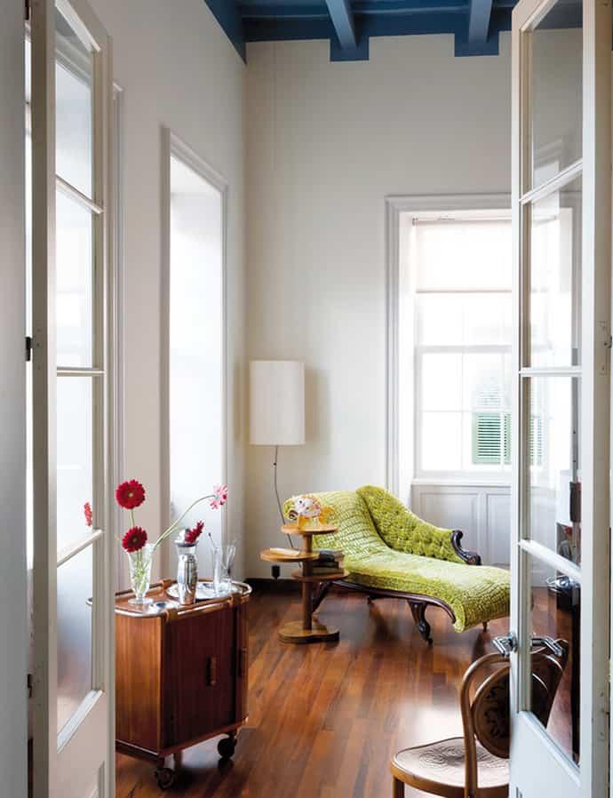 eclectic interiors-designrulz-011
