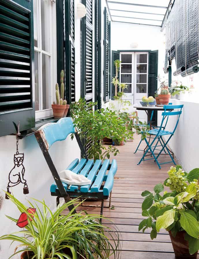 eclectic interiors-designrulz-013
