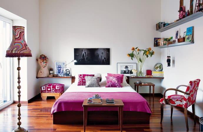 eclectic interiors-designrulz-014