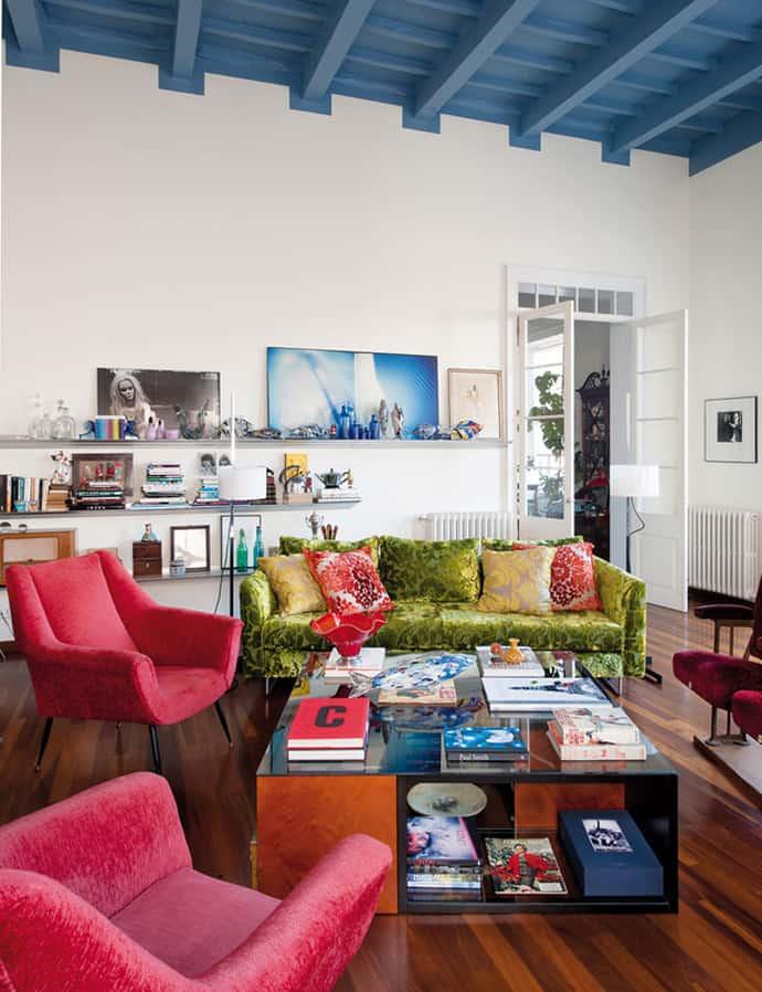eclectic interiors-designrulz-015