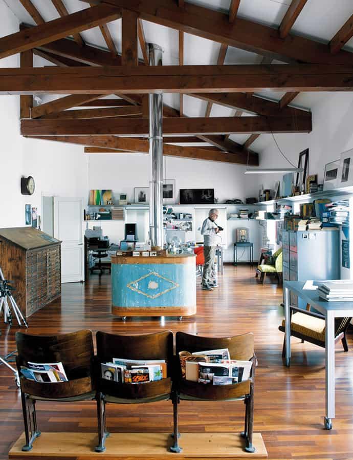 eclectic interiors-designrulz-018