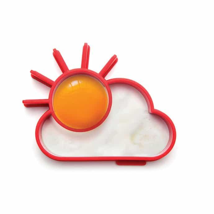 egg- designrulz-099