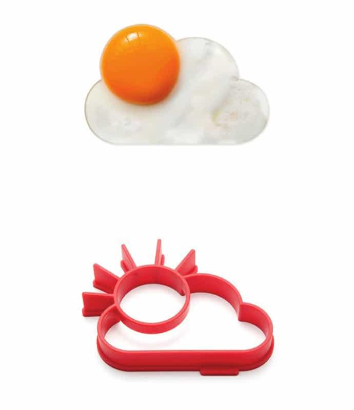 egg- designrulz-100