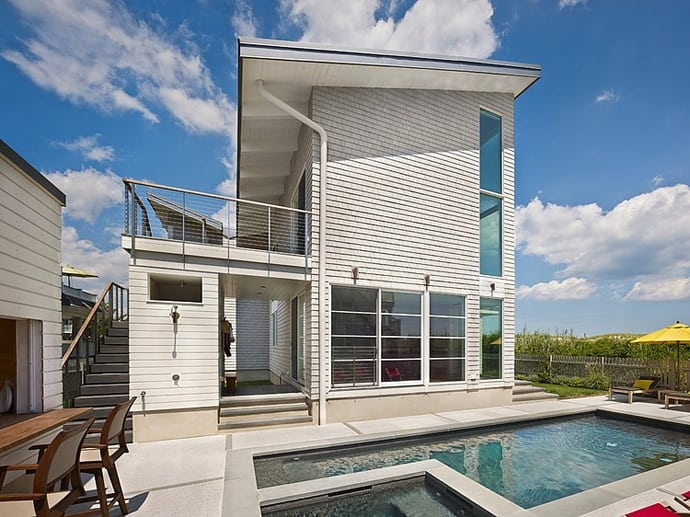 family house-designrulz-002