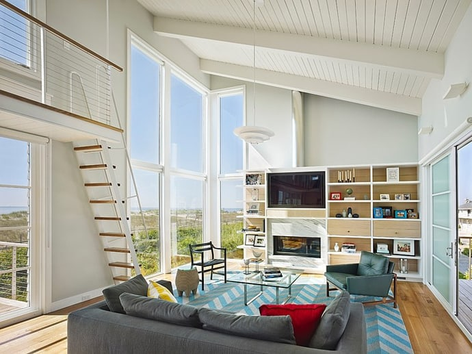 family house-designrulz-004
