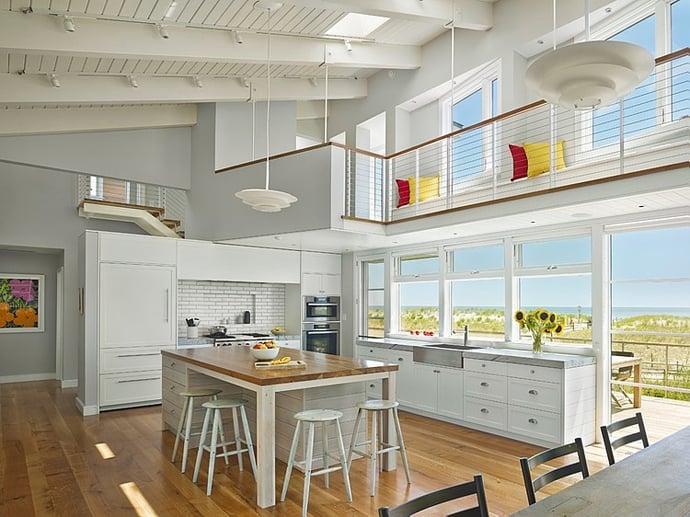family house-designrulz-005