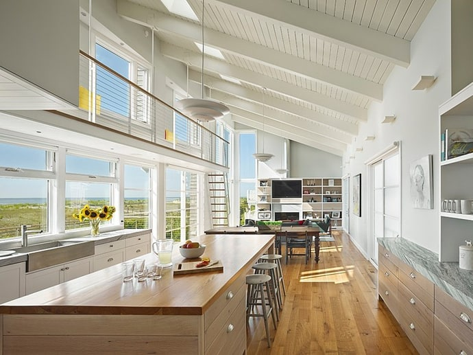 family house-designrulz-006