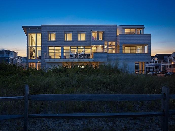 family house-designrulz-007