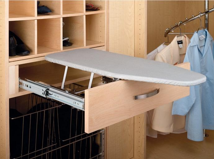 folding furniture-designrulz-001