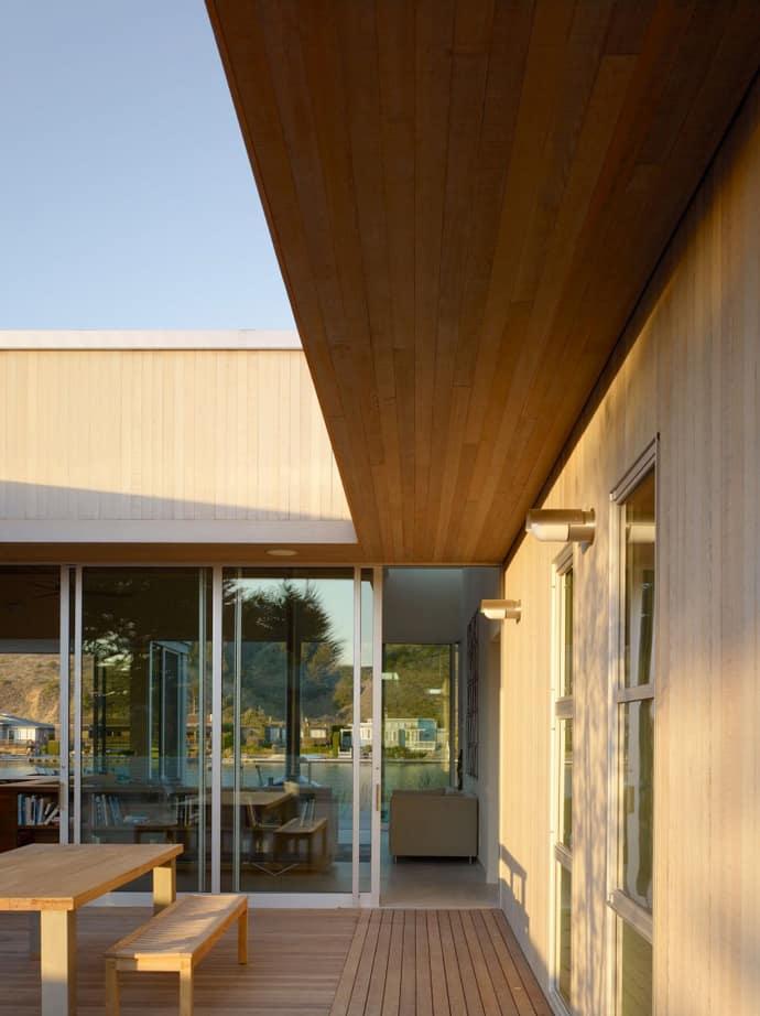 house-1-designrulz-002