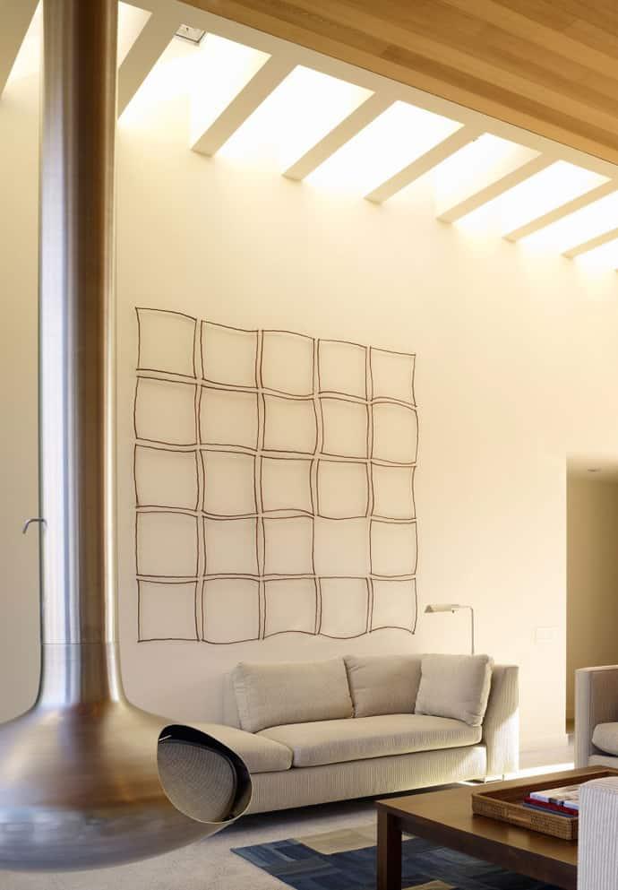 house-1-designrulz-003
