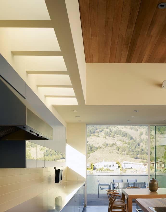 house-1-designrulz-004