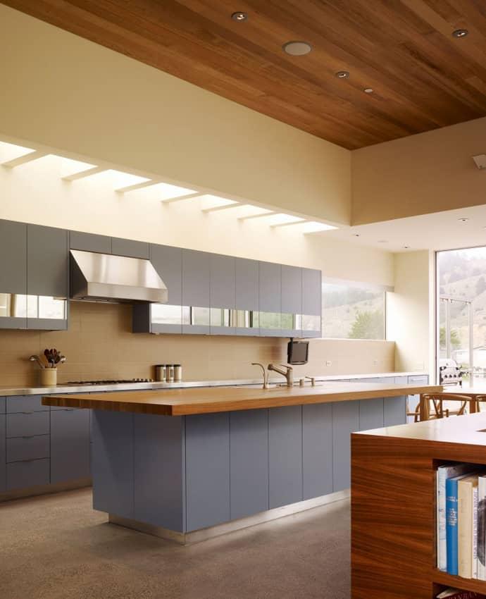 house-1-designrulz-005