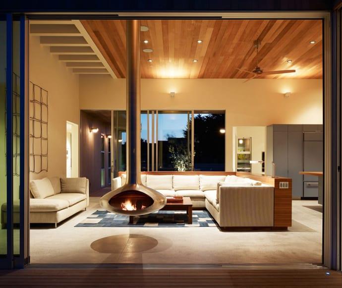 house-1-designrulz-006