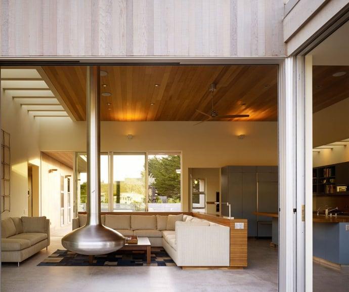 house-1-designrulz-010